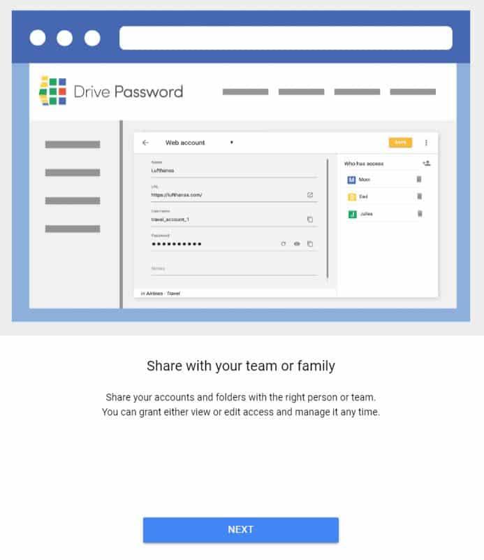 google-drive-password3