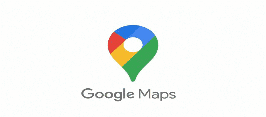 google-maps-15