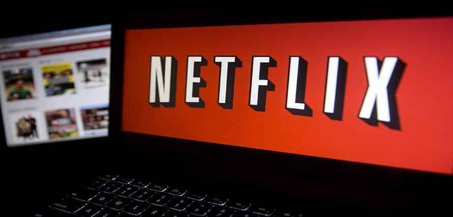 Netflix Otomatik Oynatma Özelliği Kapatma