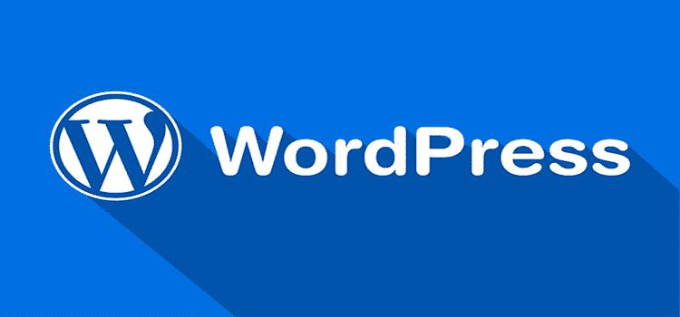 WordPress Login Ekranı Nasıl Değiştirilir?