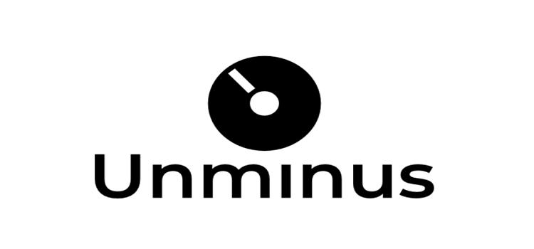Telifsiz Müzik Platformu: Unminus
