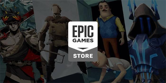 Epic Games Bedava Oyun Vermeye Devam Edecek