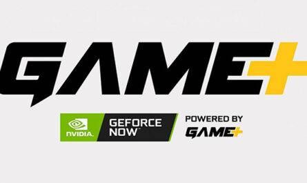 GeForce Now Game+ Oyun Servisinin Abonelik Fiyatı Açıklandı
